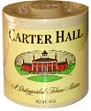 Carter Hall 14 oz Can  Backordered - Product Image