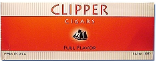 Clipper  Full Flavor (Red) - Product Image