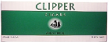 Clipper  Menthol (Green) - Product Image