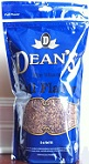 Deans  Blue (Full Flavor) 8 oz bag OUT OF STOCK - Product Image