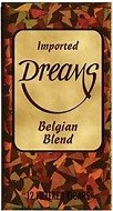 Dreams Belgian Blend NOT AVAILABLE - Product Image