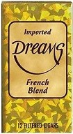 Dreams French Blend BACKORDERED - Product Image