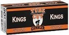 Gambler 1000ct  King Size Filter Tubes - Product Image
