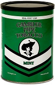 Gambler 6 oz Can - Product Image
