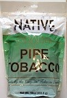 Native Menthol 16 oz bag - Product Image