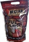 Nectar Pipe Tobacco 16 oz Bag - Product Image