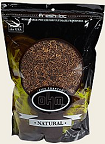 OHM Pipe Tobacco 16 oz Bag - Product Image