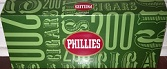 Phillies Filtered Menthol / Green  - Product Image