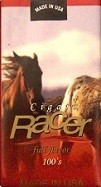Racer Little Cigars - Product Image