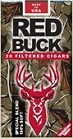 Red Buck Special Blend - Product Image