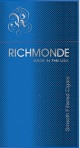 Richmonde Smooth - Product Image