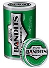 Skoal Bandit Wintergreen - Product Image