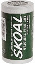 Skoal Original F/C  Wintergreen - Product Image