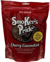 Smokers Pride 12 oz Bag - Product Image