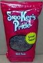 Smokers Pride Rich Taste 16 oz Bag - Product Image