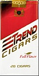 Trend Cigars - Product Image