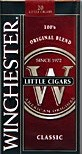 Winchester Little Cigars - Product Image