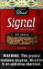 Signal Tobacco Sale