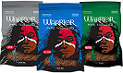 Warrior Pipe Tobacco Sale